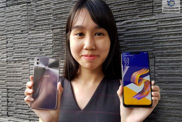 ASUS ZenFone 5 (ZE620KL) In-Depth Review