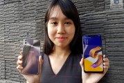 ASUS ZenFone 5 (ZE620KL) In-Depth Review