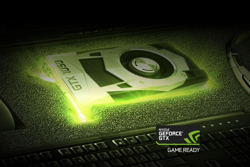 NVIDIA Quietly Releases GeForce GTX 1050 3GB!