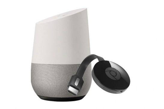 Chromageddon – The Day Chromecast + Home Died Worldwide!