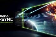 NVIDIA G-SYNC HDR Technology Explained!