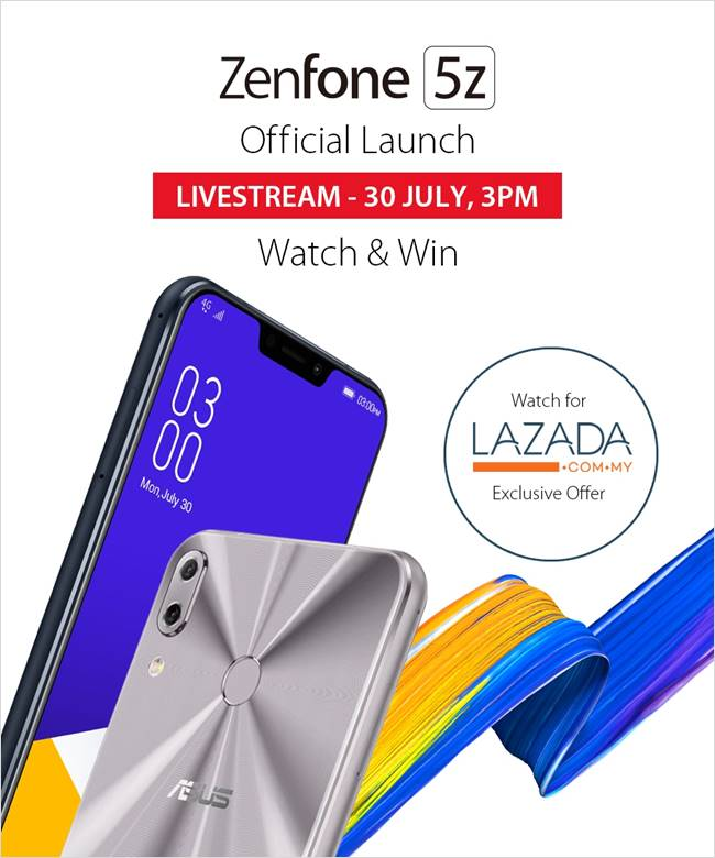 ASUS ZenFone 5Z Price + Availability Leaks CONFIRMED! | Tech ARP