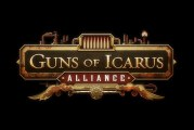 Get Guns of Icarus Alliance FREE for a Limited Time!