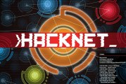 Hacknet is FREE for a Limited Time! Get It NOW!