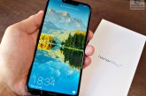 Honor Play In-Depth Review – Mobile Gaming FTW!