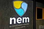 Exclusive : NEM Blockchain Centre Kuala Lumpur Tour