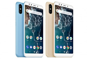 Xiaomi Mi A2 Price + Specifications + Photo Samples!