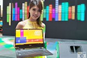 The Acer Swift 7 2018 - World's Thinnest 4G LTE Laptop Revealed!