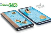 The Maxis Zerolution360 Programme Explained + Analysed!