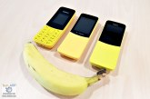 How To Check If You Have The Real Nokia 8110 Banana Phone