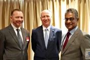 The Economist : Malaysia LEAST CONFIDENT On Future-Readiness!