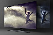 The 2018 QLED TV Year-End Price + Promotion Revealed!