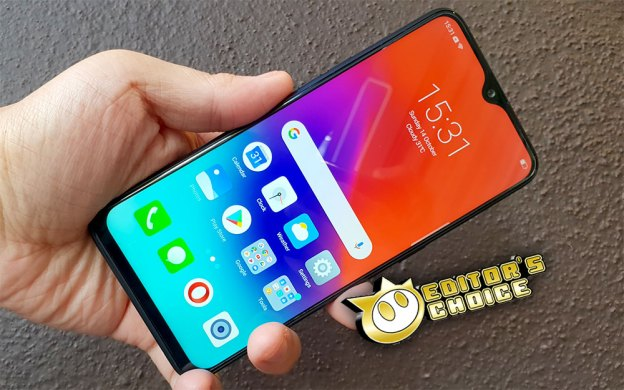 The Realme 2 Pro In-Depth Review - Max Power, Max Style!