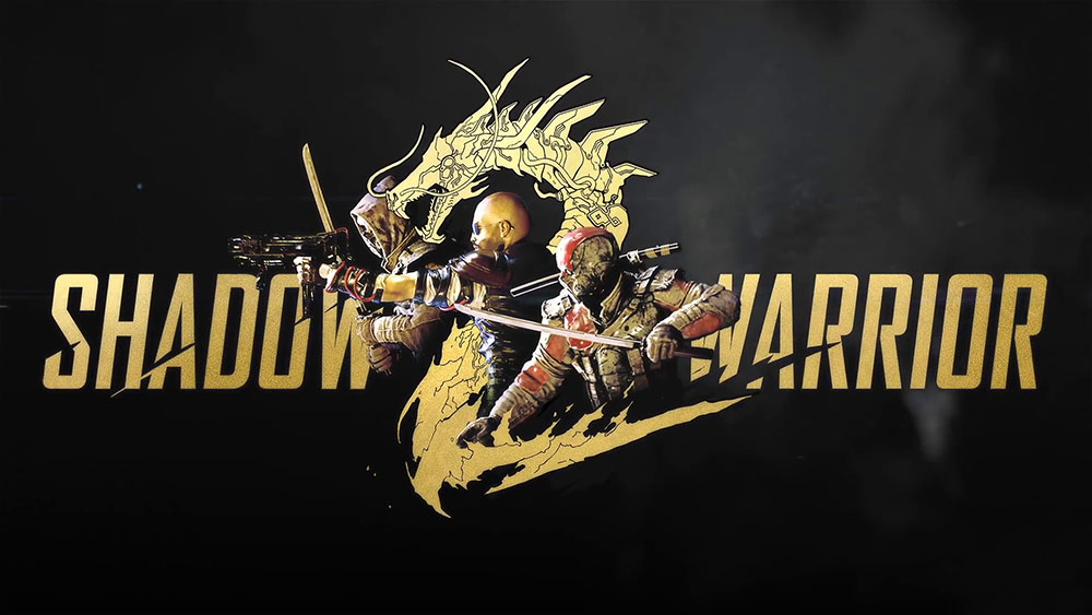 Shadow Warrior 2 Is FREE For A Limited Time! Get It Now!