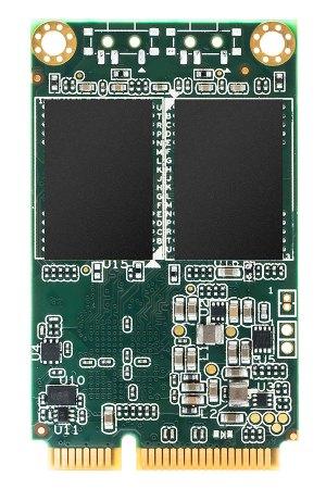 ADATA IMSS316 SSD