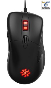 ADATA XPG Infarex K10 Keyboard + M20 Mouse Launched!
