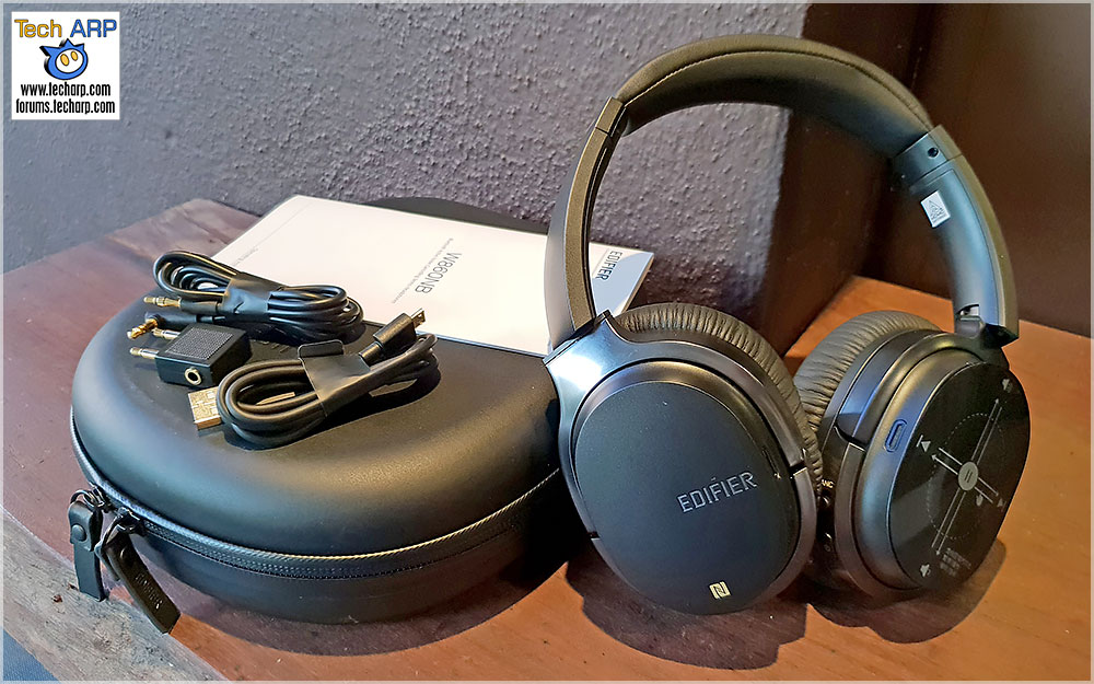 edf17b34066 If you really need to cut out the higher frequencies, then you need to  splurge on headphones that perform digital noise cancellation like the Sony  ...