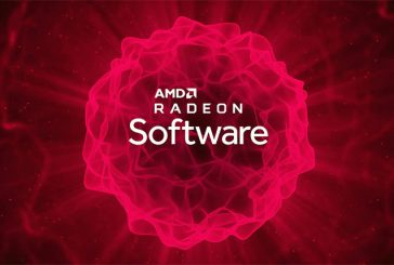 The AMD Radeon Software Adrenalin 2019 Edition Revealed!