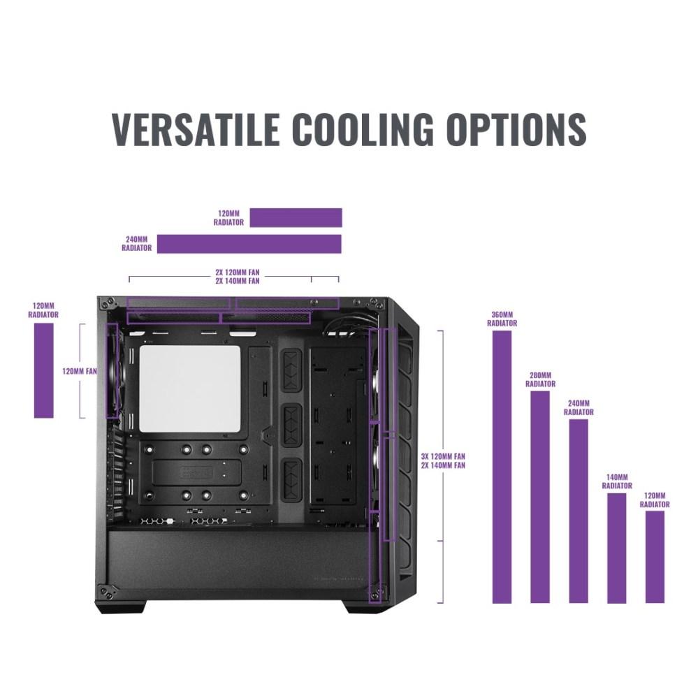 Cooler Master MasterBox MB530P_Infographics_04