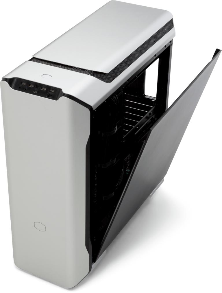 Cooler Master MasterCase SL600M_4
