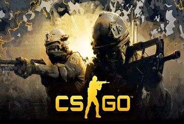 CSGO Is Now FREE + Adds Danger Zone Game Mode!