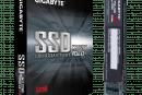 The 512 GB GIGABYTE M.2 SSD Revealed!