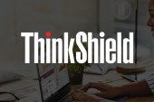 The Lenovo ThinkShield Tech Briefing by Thorsten Stremlau!