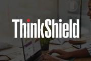The Lenovo ThinkShield Tech Briefing by Thorsten Stremlau!