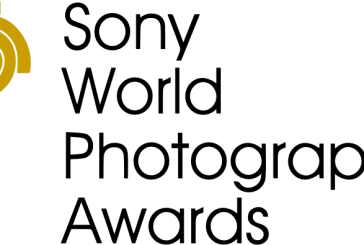How To Join The 2019 Sony World Photography Awards!