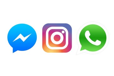 FB Messenger, Instagram + WhatsApp Integration Clarified!