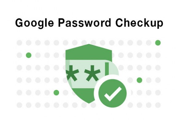Google Password Checkup Guide – Read Before You Install!