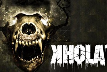 Kholat Is FREE For A Limited Time! Share The News!
