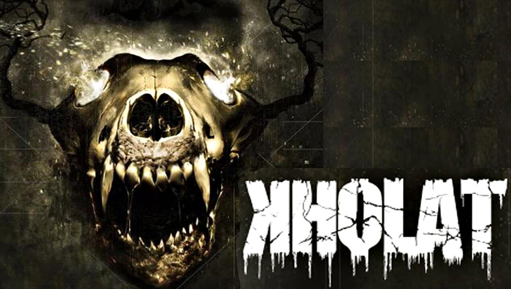 Kholat Is FREE For A Limited Time!