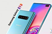 Samsung Galaxy S10 – Everything You Need To Know!