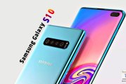 Samsung Galaxy S10 - Everything You Need To Know! 4.0