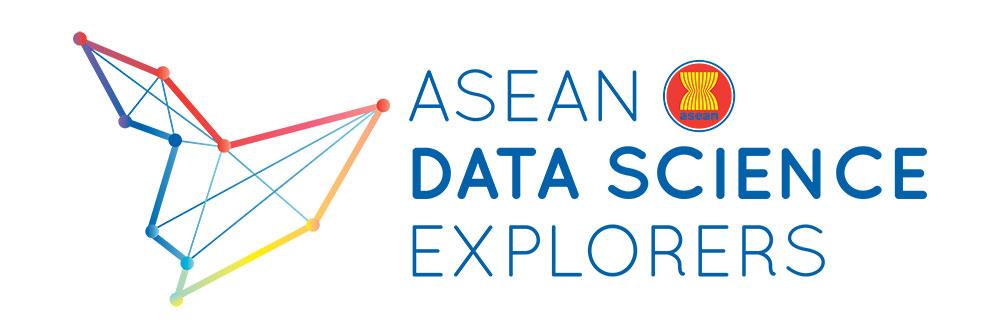 2019 ASEANDSE | ASEAN Data Science Explorers Launched!