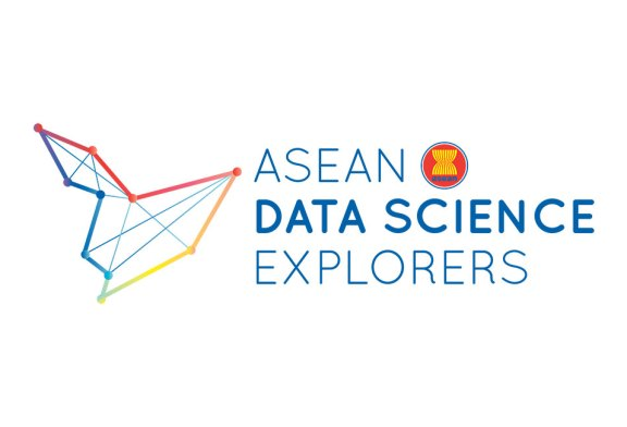 2019 ASEANDSE | ASEAN Data Science Explorers Launched!