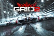 GRID 2 + 2 DLCs Are FREE For A Limited Time!