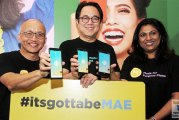 Maybank MAE e-Wallet Details + Promotions Revealed!