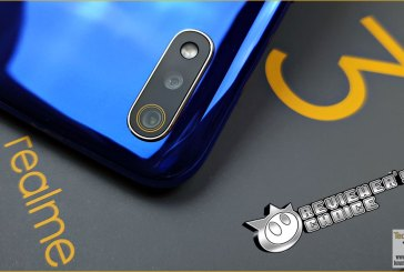 The Realme 3 (RMX1821) Review - An Incredible Bargain!