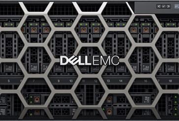 The Dell EMC PowerEdge 2019 Server Updates Revealed!