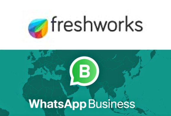 Freshworks Omniroute + Proximity Add WhatsApp Support!