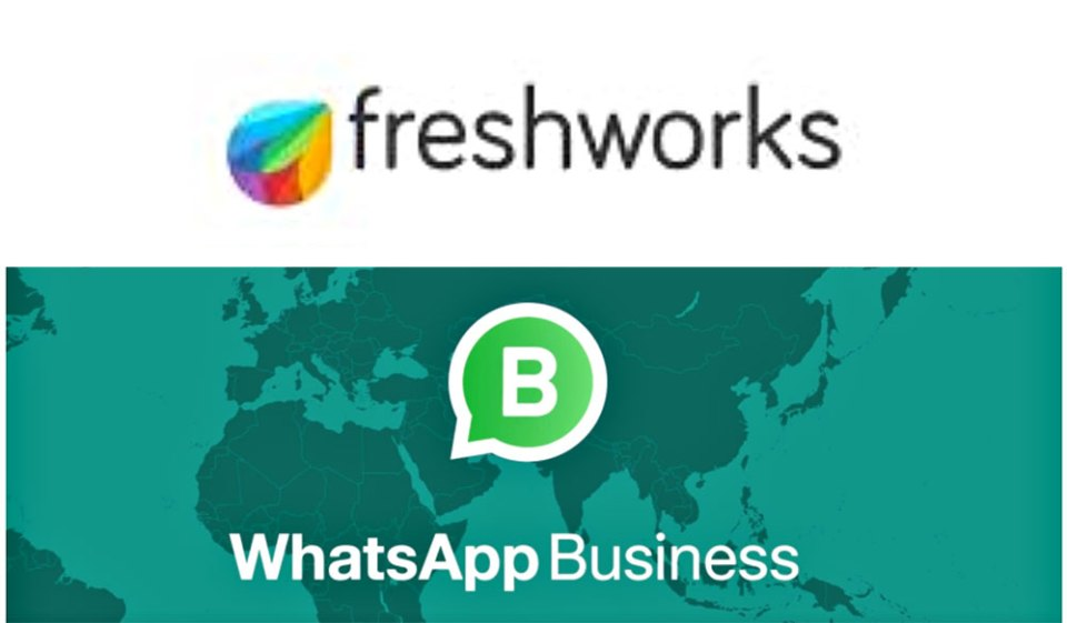 Freshworks Omniroute + Proximity Add WhatsApp Support!