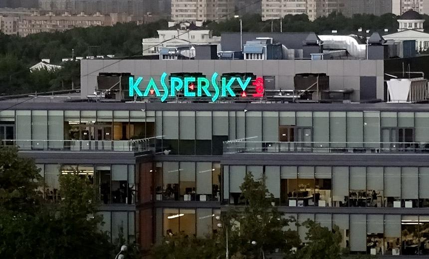 The 2019 Kaspersky ICS CERT Report + Recommendations! | Tech ARP