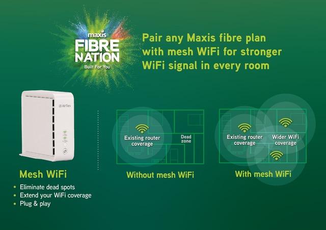 https://Maxis Fibrenation Mesh WiFi Deviceswww.techarp.com/wp-content/uploads/2019/04/Maxis-Fibrenation-Mesh-WiFi-Devices_3.jpeg