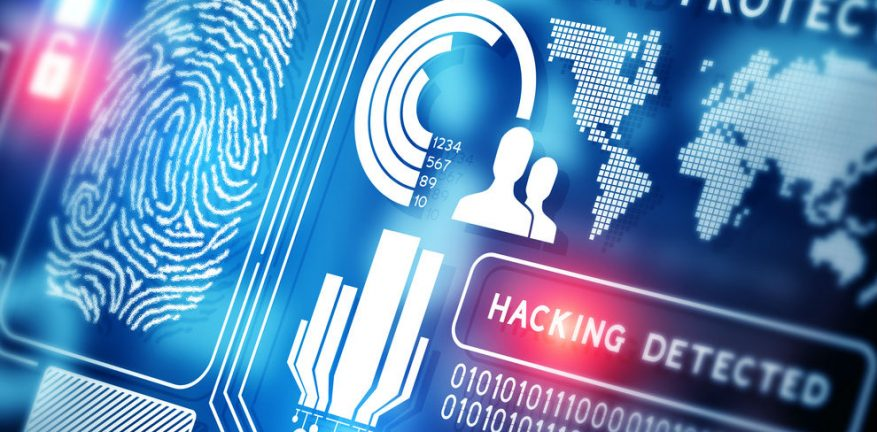 Secureworks Red Cloak endpoint security