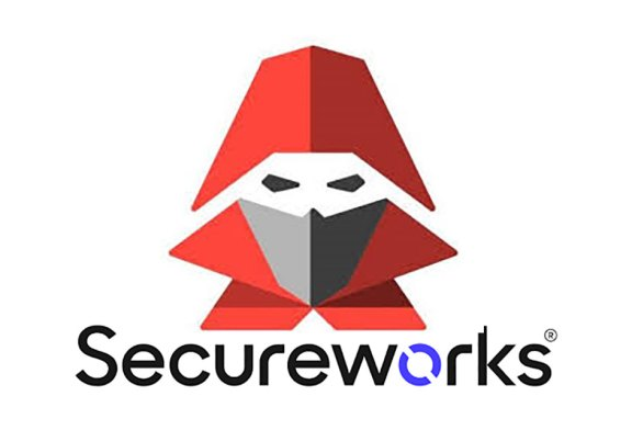 Secureworks Launches Red Cloak TDR Cybersecurity Service!