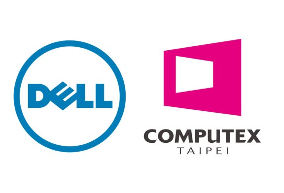Here Is Everything Dell Announced At Computex 2019!