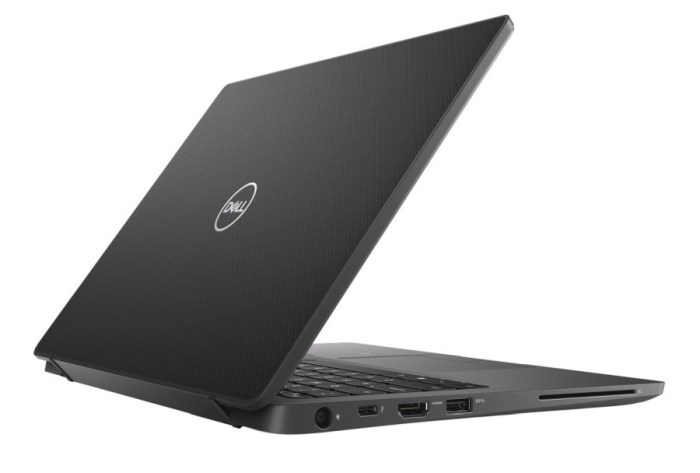 Dell Latitude 7000 Series Laptops