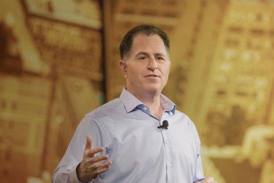 Dell Technologies World 2019 : More Videos + Announcements